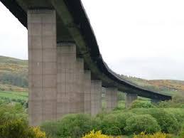 erskine bridge scotland