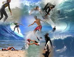 cool photo collages
