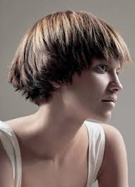 hair styling trends
