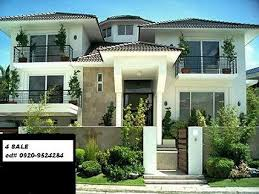 ultimate houses