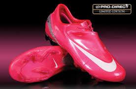 mercurial vapour rosa