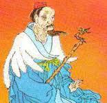 chuang tse
