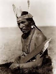 blackfoot pictures