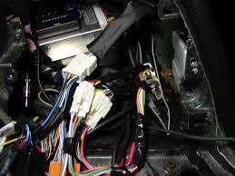 race car harness