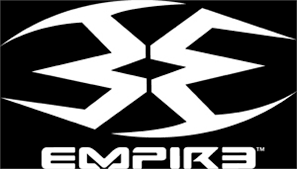 empire paintball logo