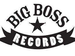 boss records