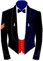 reme uniform