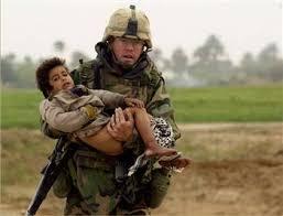 iraq war hero