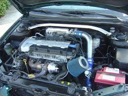 elantra turbo