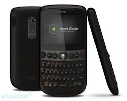 htc cell
