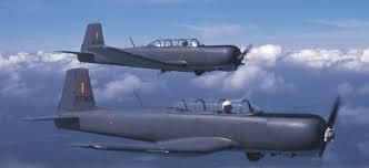 pt6 aircraft