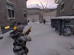 counter strike cz