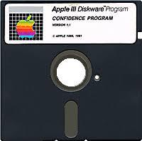 5 floppy disk