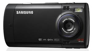 12mp camera phone
