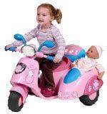 baby motorbikes