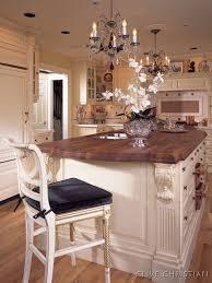 christian kitchen