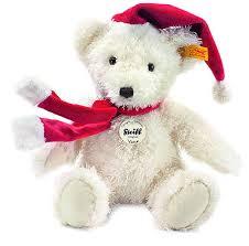 xmas teddy bears