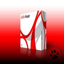 تحميل برنامج Adobe Reader 10.0 Adobe-Reader