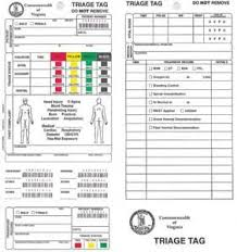 ems triage
