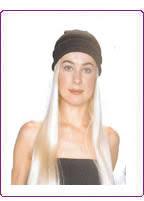 abba wig