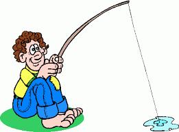 animated cartoon clipart