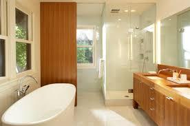 modern bathroom design gallery