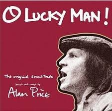 Alan Price - Poor People