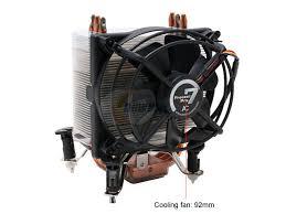 arctic cooler freezer pro 7