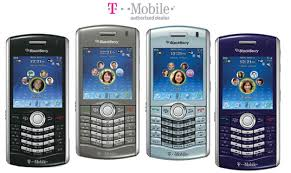 blackberry 8120 colors