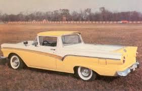 59 ford ranchero