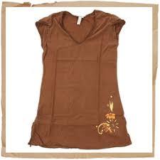 apache clothes
