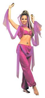 arabian halloween costumes
