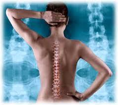 chiropractic Treatment Byron Bay