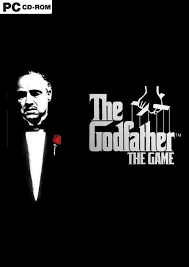 pc game the godfather