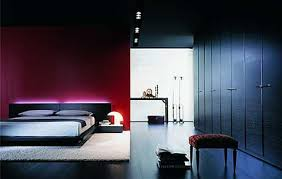 design for bedroom