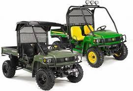gator carts