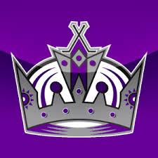 losangeles kings