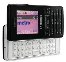 all metro pcs phones
