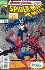 spiderman unlimited games