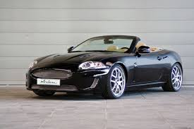 jaguar xkr wheels