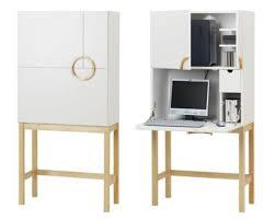 armoires modern