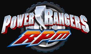 power rpm