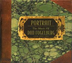 Dan Fogelberg - Portrait: Tales & Travels (disc 4)