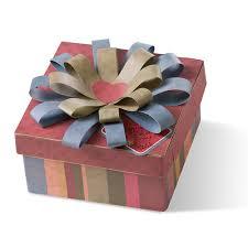 gift box designs