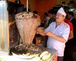shawarma spices