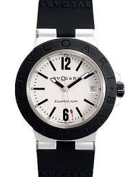 bvlgari automatic watches