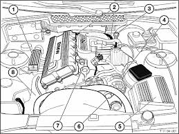 m42 engine