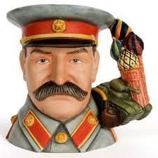 external image CJL-Joseph-Stalin-D7284.jpg