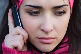 talk 2 phone