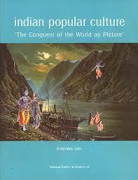 india pop culture